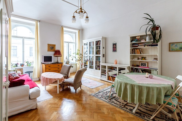 living-room-527646_640